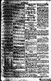 The Referee Sunday 02 September 1877 Page 5