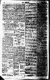 The Referee Sunday 02 September 1877 Page 6