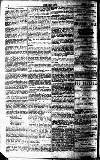 The Referee Sunday 02 September 1877 Page 8