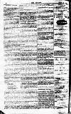 The Referee Sunday 02 September 1877 Page 9