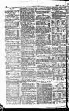 The Referee Sunday 16 September 1877 Page 2