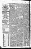 The Referee Sunday 16 September 1877 Page 4