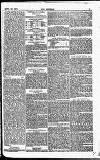 The Referee Sunday 16 September 1877 Page 5