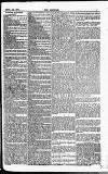 The Referee Sunday 16 September 1877 Page 7