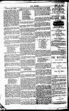 The Referee Sunday 16 September 1877 Page 8