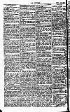 The Referee Sunday 23 September 1877 Page 2