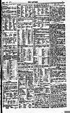 The Referee Sunday 23 September 1877 Page 3
