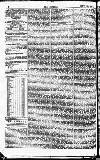 The Referee Sunday 23 September 1877 Page 4