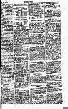 The Referee Sunday 23 September 1877 Page 5