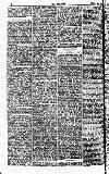 The Referee Sunday 23 September 1877 Page 6