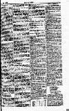 The Referee Sunday 23 September 1877 Page 7
