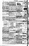 The Referee Sunday 23 September 1877 Page 8