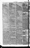 The Referee Sunday 28 October 1877 Page 2