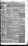 The Referee Sunday 28 October 1877 Page 3