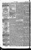 The Referee Sunday 28 October 1877 Page 4