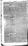 The Referee Sunday 15 August 1880 Page 2
