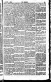 The Referee Sunday 15 August 1880 Page 3