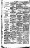 The Referee Sunday 15 August 1880 Page 4