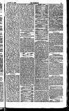 The Referee Sunday 15 August 1880 Page 5