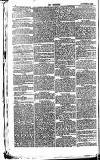 The Referee Sunday 15 August 1880 Page 6