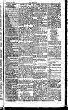 The Referee Sunday 15 August 1880 Page 7