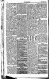 The Referee Sunday 12 September 1880 Page 2