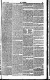 The Referee Sunday 12 September 1880 Page 3