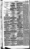 The Referee Sunday 12 September 1880 Page 4