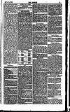 The Referee Sunday 12 September 1880 Page 5