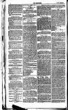 The Referee Sunday 12 September 1880 Page 6