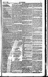 The Referee Sunday 12 September 1880 Page 7