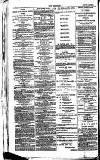 The Referee Sunday 12 September 1880 Page 8