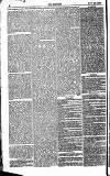 The Referee Monday 29 November 1880 Page 2
