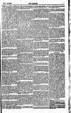 The Referee Monday 29 November 1880 Page 3