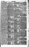 The Referee Monday 29 November 1880 Page 5