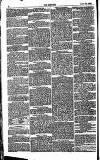 The Referee Monday 29 November 1880 Page 6