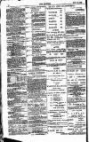 The Referee Monday 29 November 1880 Page 8