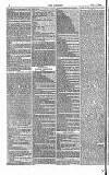 The Referee Sunday 01 January 1888 Page 6