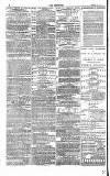 The Referee Sunday 01 January 1888 Page 8