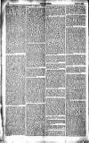 The Referee Sunday 08 January 1893 Page 2