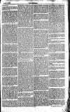 The Referee Sunday 08 January 1893 Page 3