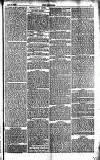 The Referee Sunday 08 January 1893 Page 5
