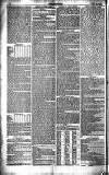 The Referee Sunday 08 January 1893 Page 6