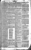 The Referee Sunday 08 January 1893 Page 7