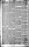 The Referee Sunday 08 January 1893 Page 8