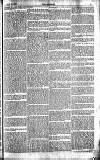 The Referee Sunday 08 January 1893 Page 9