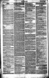 The Referee Sunday 08 January 1893 Page 10