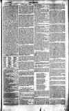 The Referee Sunday 08 January 1893 Page 11