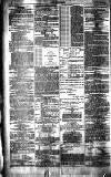 The Referee Sunday 08 January 1893 Page 12