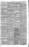 The Referee Sunday 01 August 1897 Page 3